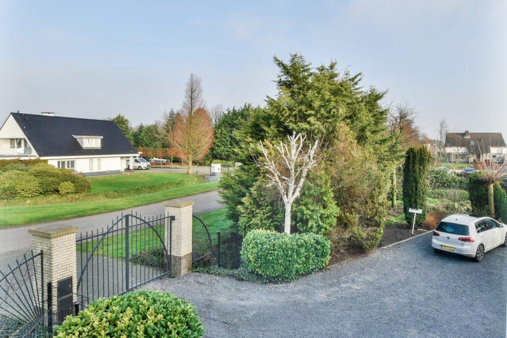 Rijsenhout – Rijshornstraat 140 – Foto 24