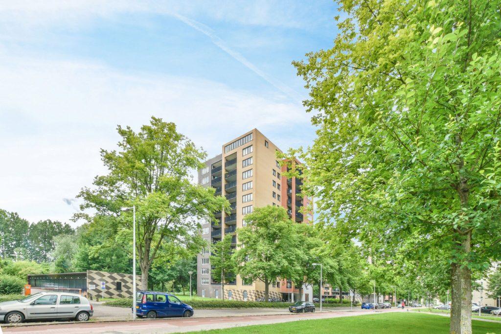 Amsterdam – Wittgensteinlaan 134 – Foto 21