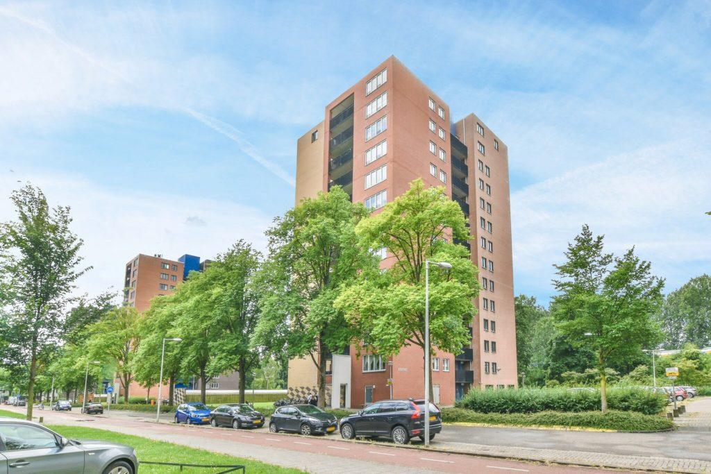 Amsterdam – Wittgensteinlaan 134 – Foto 22