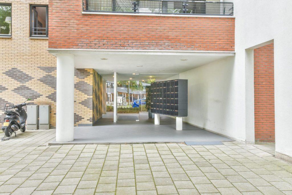 Amsterdam – Wittgensteinlaan 134 – Foto 2