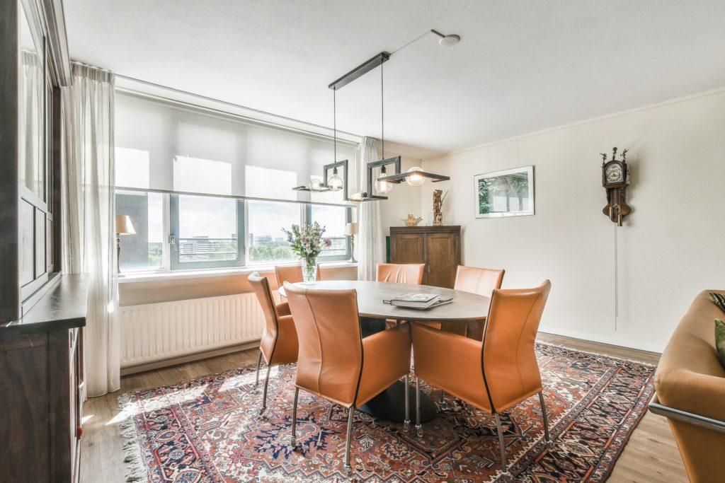 Amsterdam – Wittgensteinlaan 134 – Foto 7