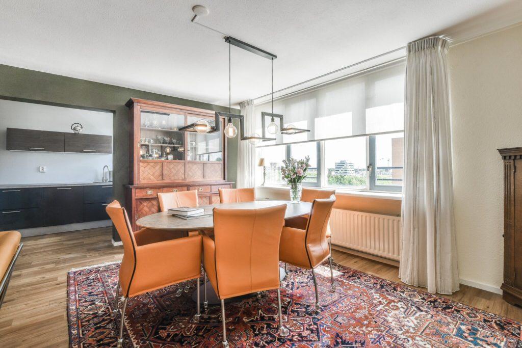 Amsterdam – Wittgensteinlaan 134 – Foto 5