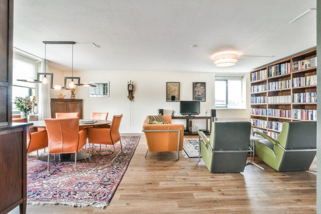 Amsterdam – Wittgensteinlaan 134 – Foto 6