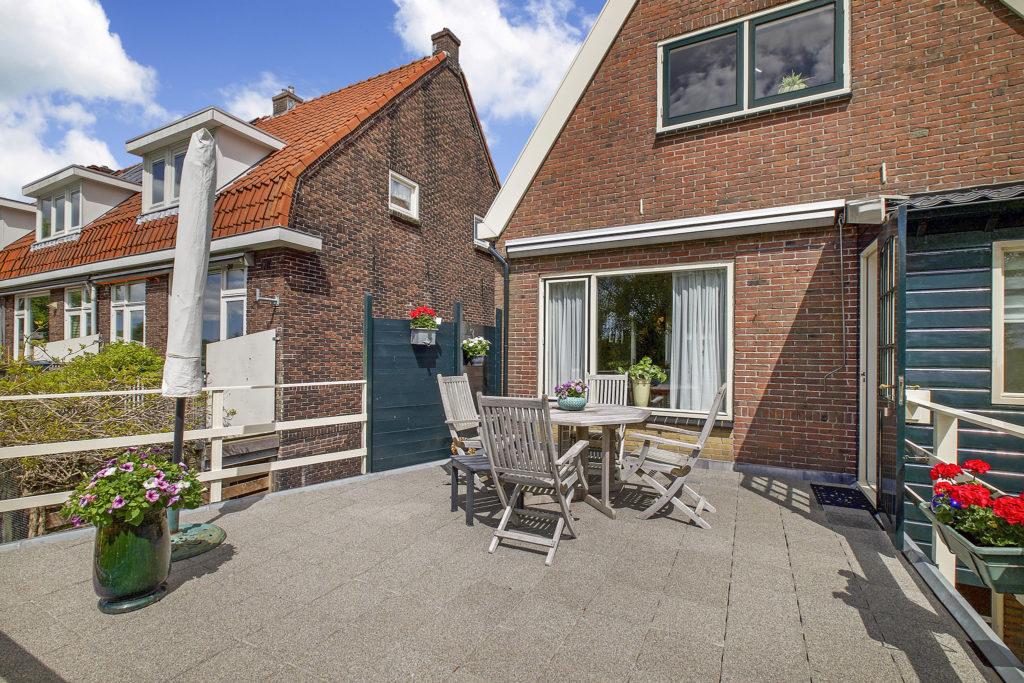 Amsterdam – Kadoelenweg 276 – Foto 21