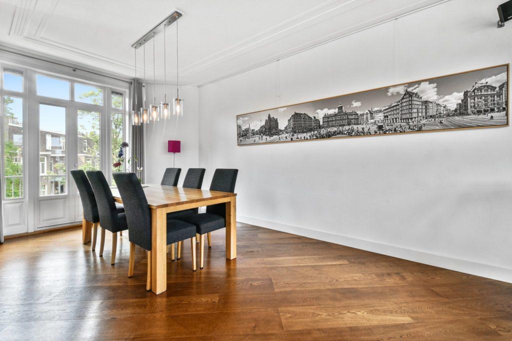 Amsterdam – Amstelveenseweg 216III – Foto 7