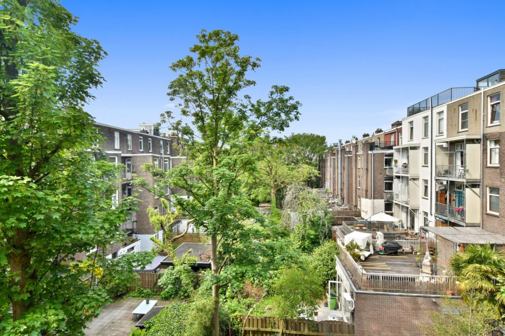 Amsterdam – Amstelveenseweg 216III – Foto 14