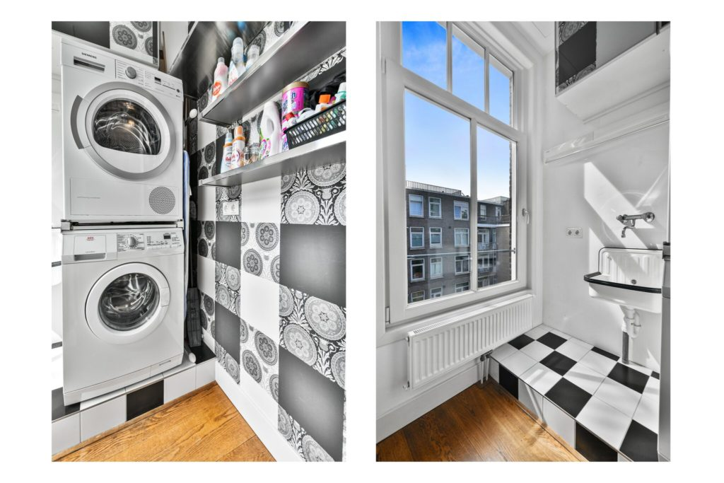 Amsterdam – Amstelveenseweg 216III – Foto 17