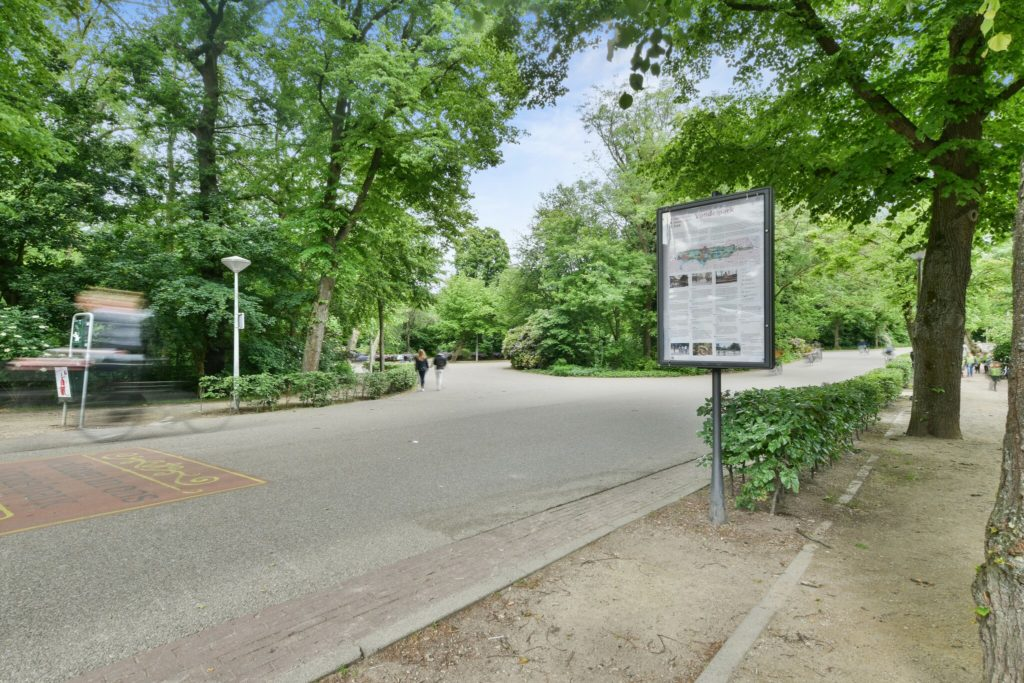 Amsterdam – Amstelveenseweg 216III – Foto 32