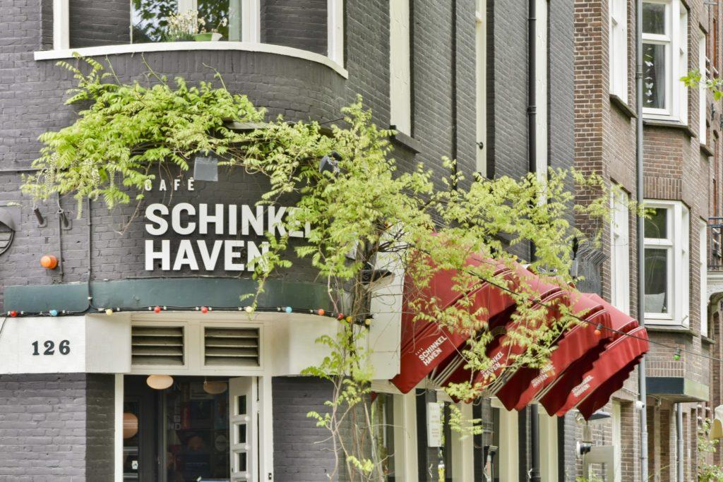 Amsterdam – Amstelveenseweg 216III – Foto 35