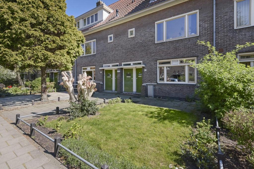 Amsterdam – Brinkstraat 97 – Foto 21