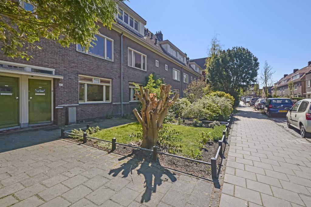 Amsterdam – Brinkstraat 97 – Foto 22