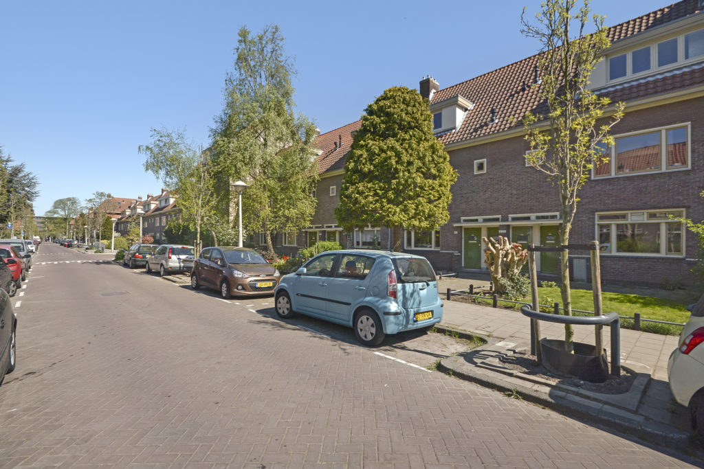 Amsterdam – Brinkstraat 97 – Foto 23