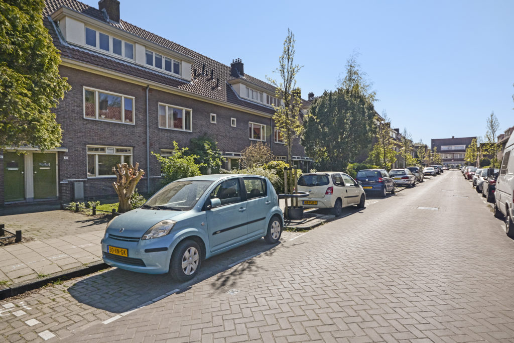 Amsterdam – Brinkstraat 97 – Foto 24