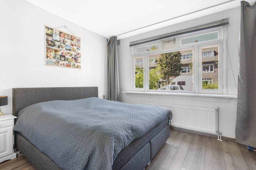 Amsterdam – Brinkstraat 97 – Foto 14