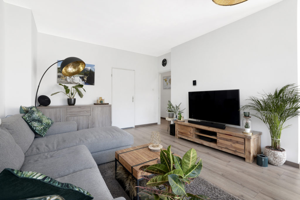 Amsterdam – Brinkstraat 97 – Foto 6