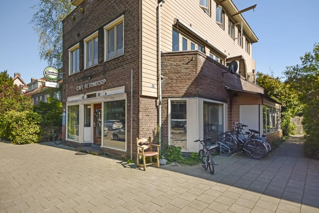 Amsterdam – Brinkstraat 97 – Foto 25