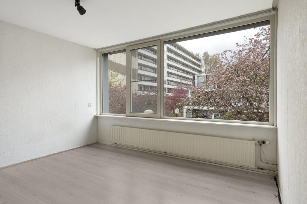 Amstelveen – Duivelandselaan 8 – Foto 5