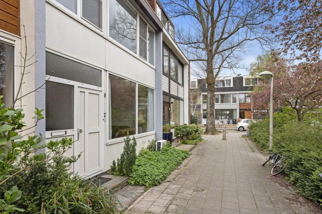 Amstelveen – Duivelandselaan 8 – Foto 9