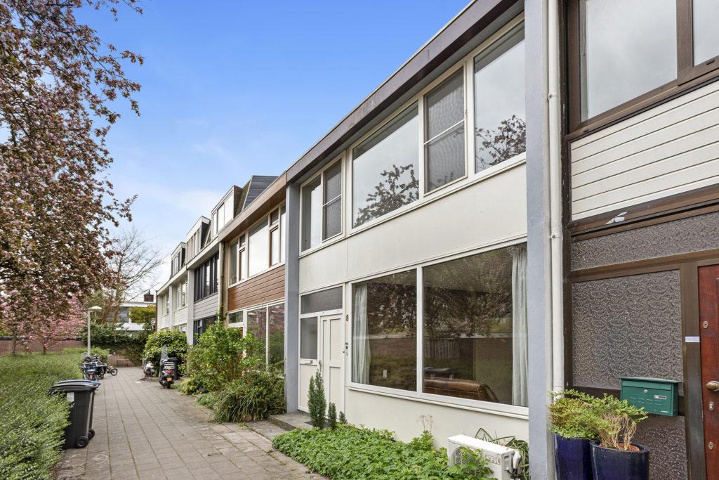 Amstelveen – Duivelandselaan 8 – Foto 13
