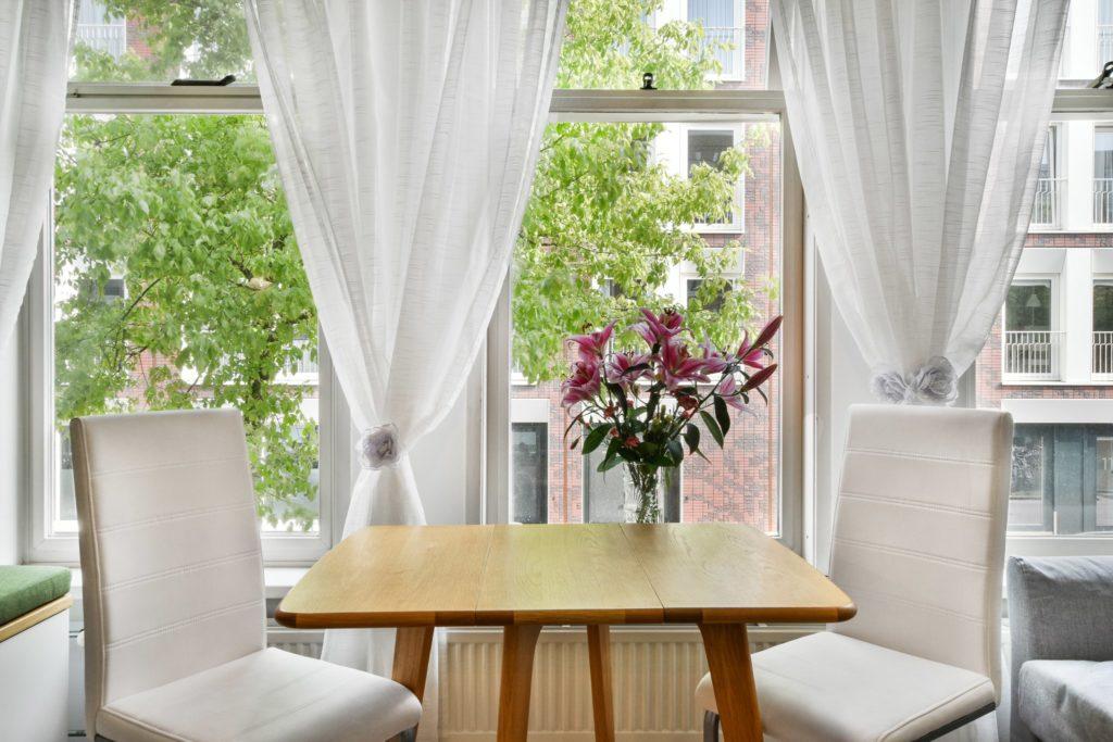 Amsterdam – Van Hogendorpstraat 76I – Foto 2