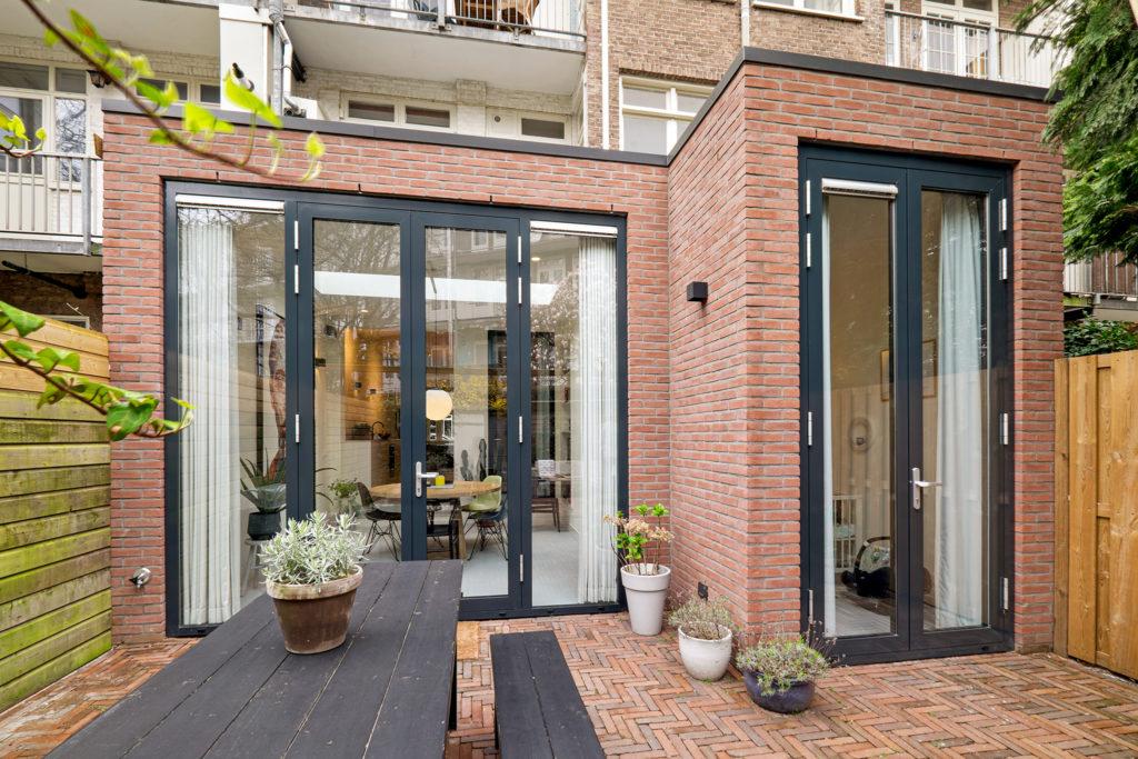 Amsterdam – Aalsmeerweg 97HS – Foto 16