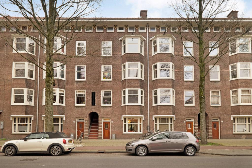Amsterdam – Aalsmeerweg 97HS – Foto 23