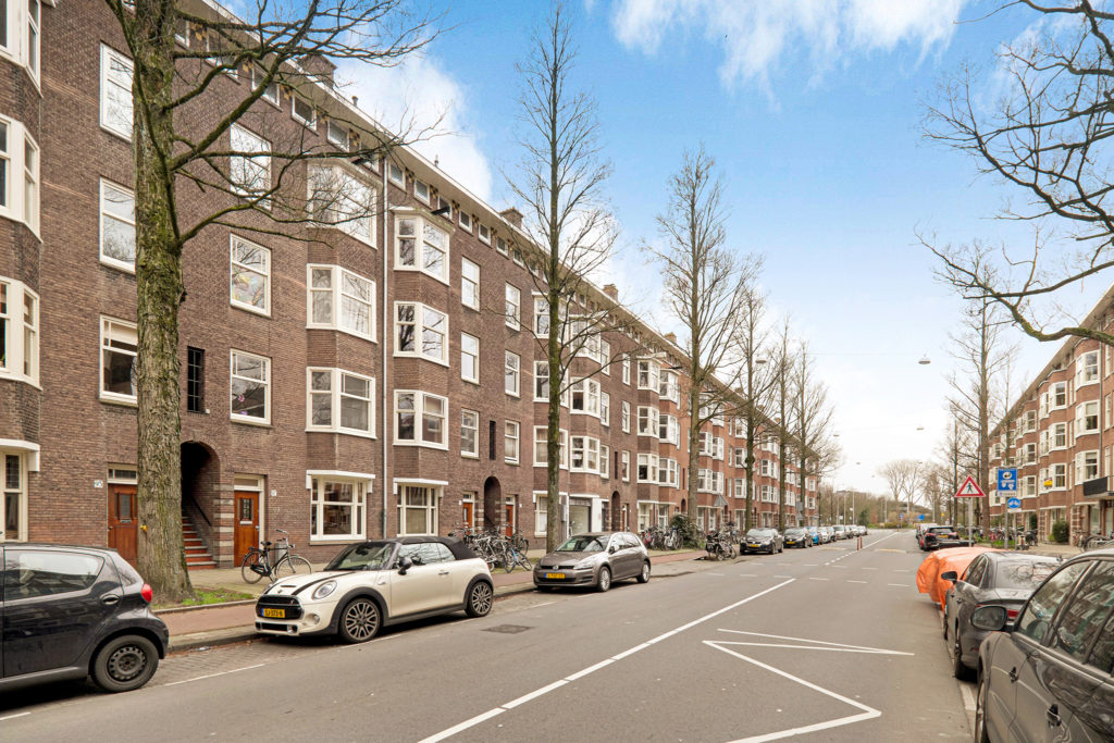 Amsterdam – Aalsmeerweg 97HS – Foto 18