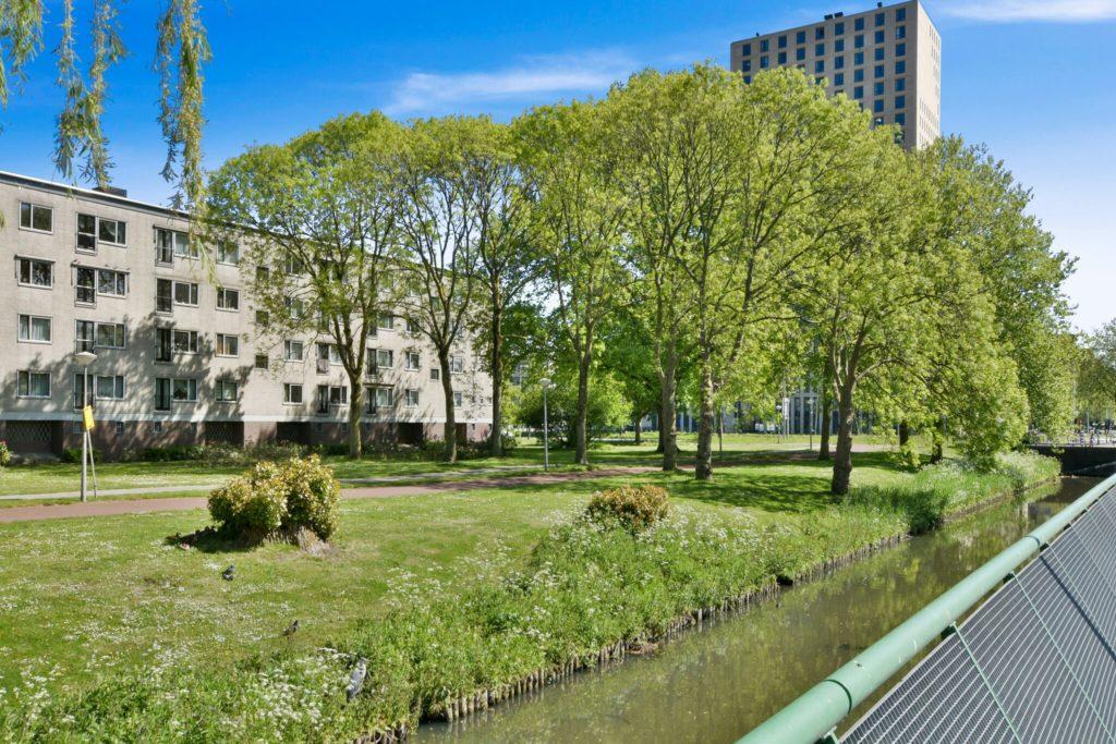 Amsterdam – Johan Jongkindstraat 182 – Foto 11