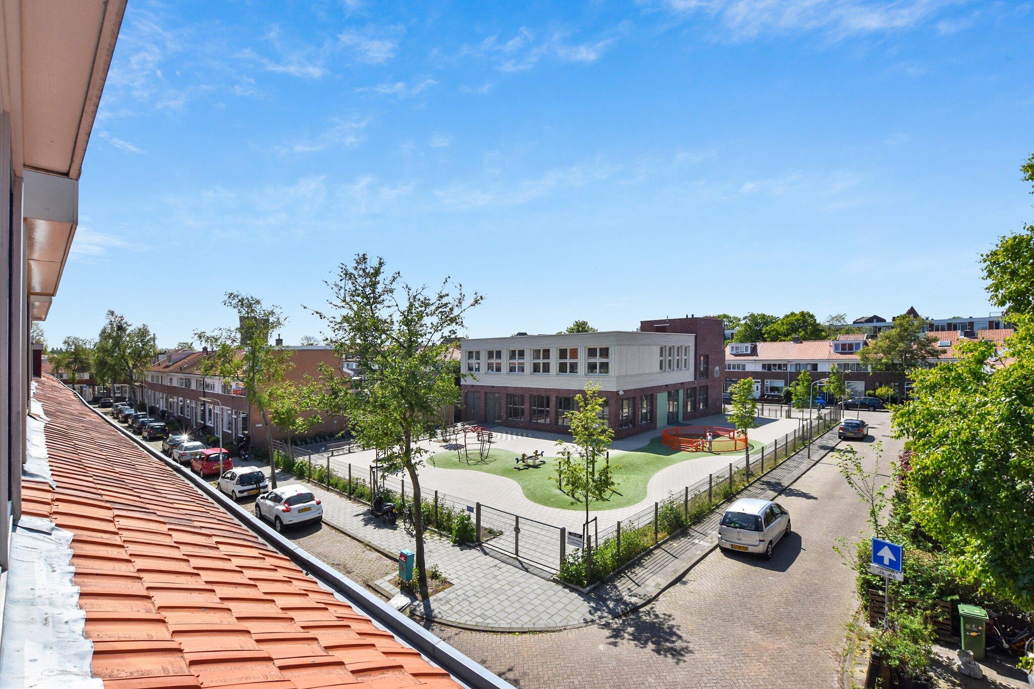 Zaandam – J.C. van Wessemstraat 29 – Foto 3