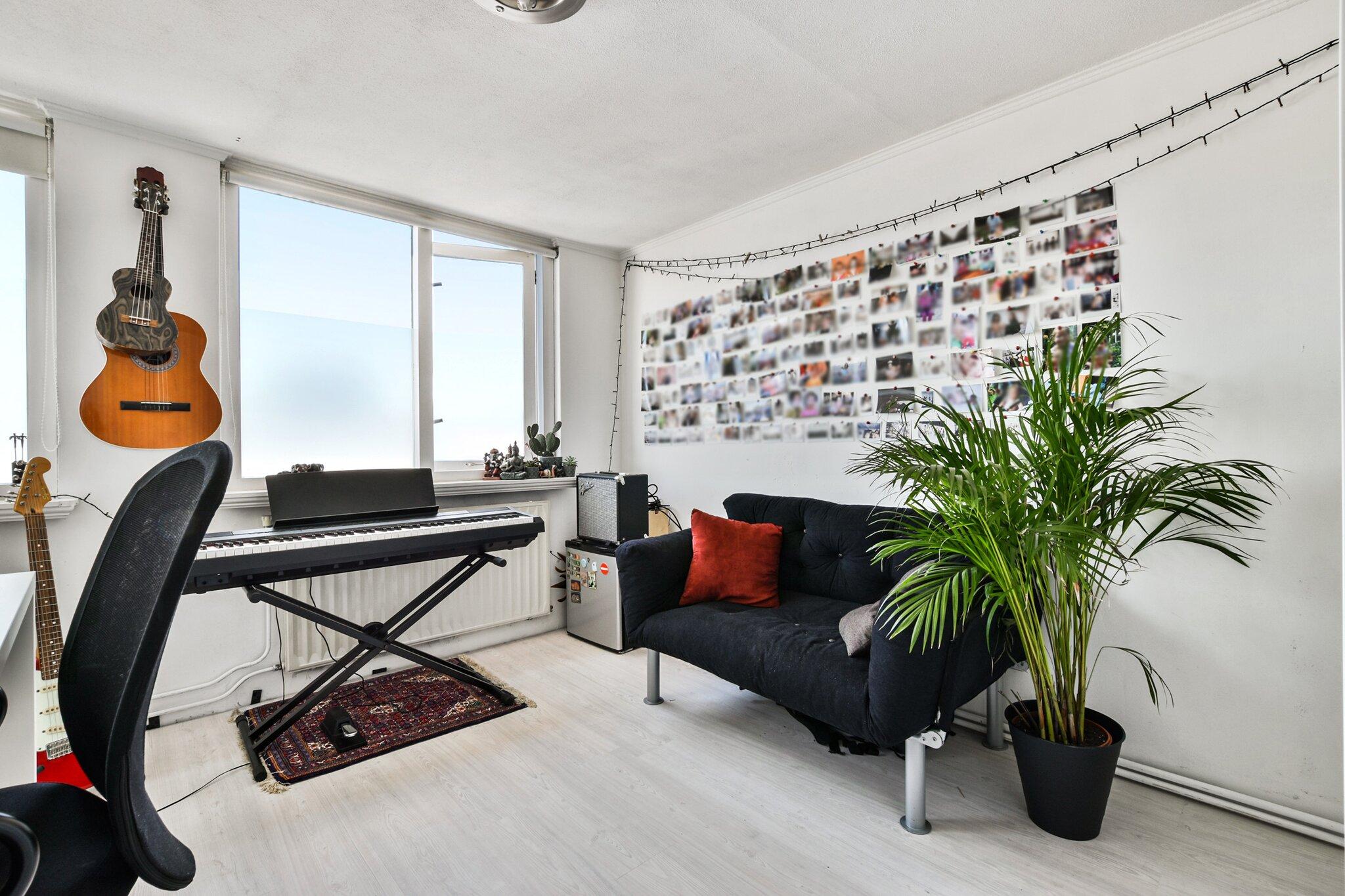Zaandam – J.C. van Wessemstraat 29 – Foto 17