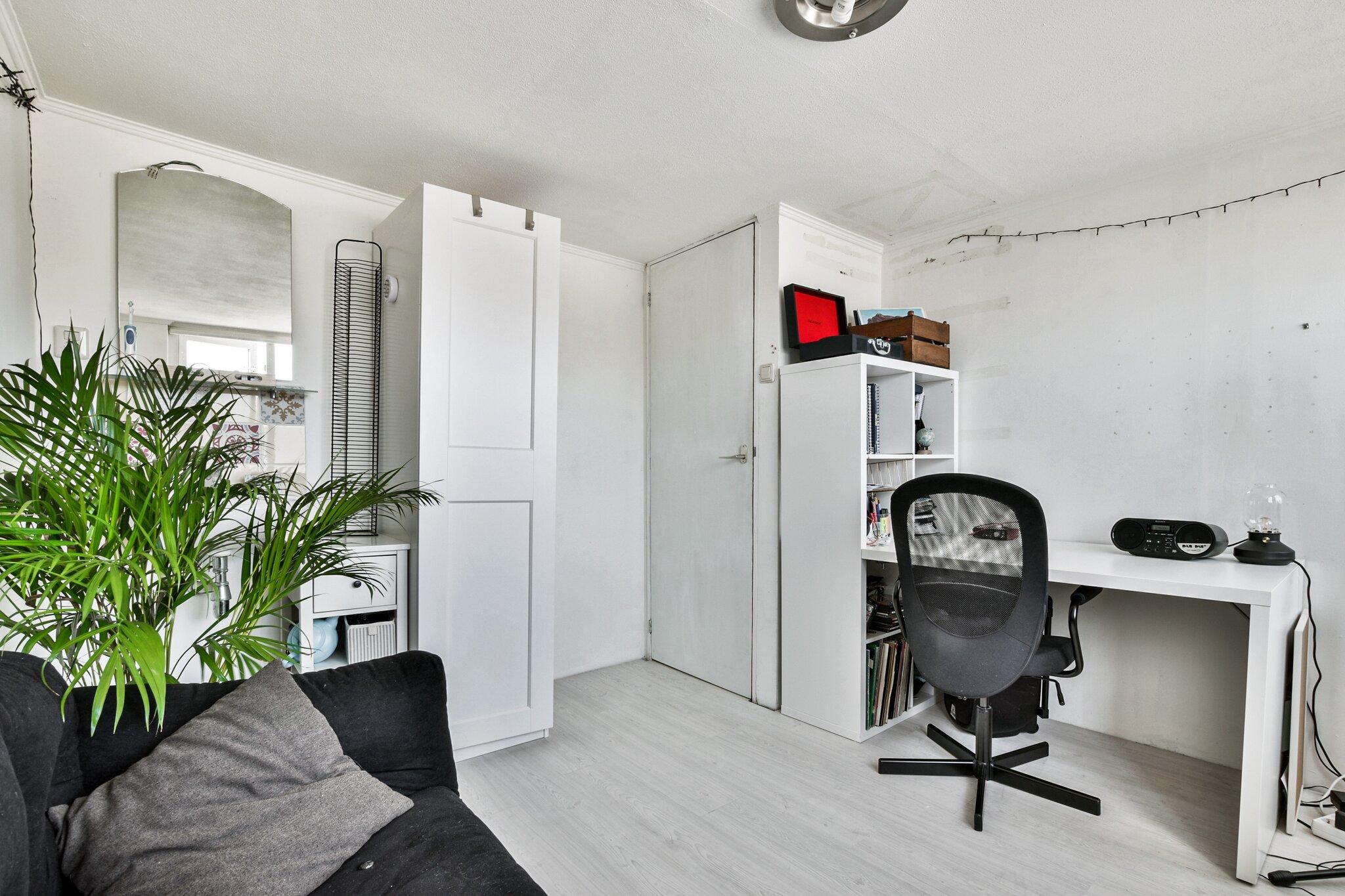 Zaandam – J.C. van Wessemstraat 29 – Foto 14