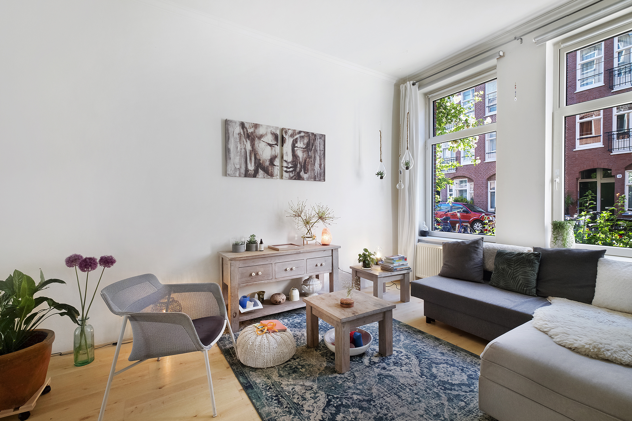 Amsterdam – Joan Melchior Kemperstraat 138H – Foto 16