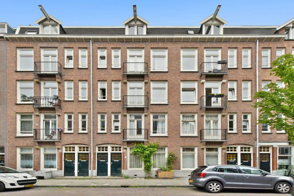 Amsterdam – Sluisstraat 34I – Foto 10