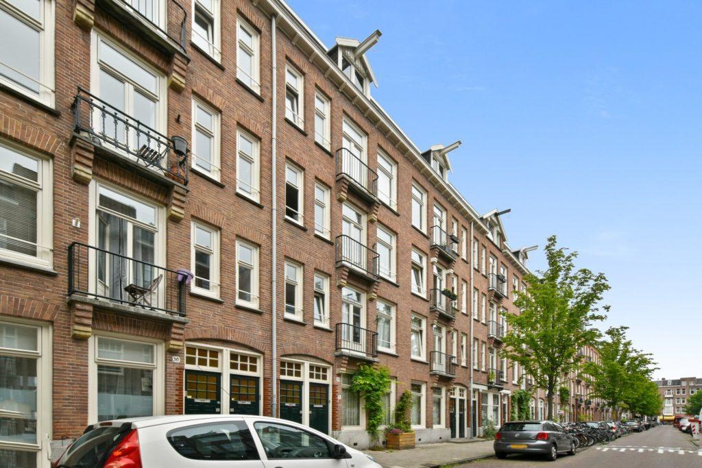 Amsterdam – Sluisstraat 34I – Foto 22