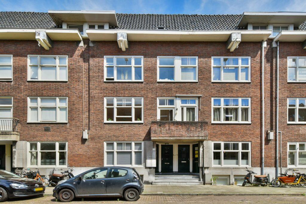 Amsterdam – Warmondstraat 123I – Foto 22