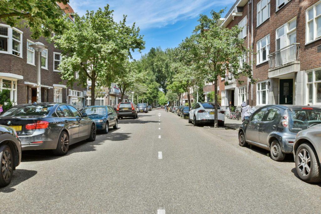 Amsterdam – Warmondstraat 123I – Foto 5