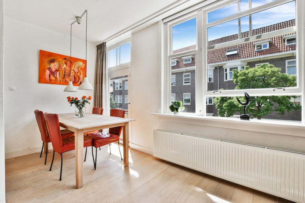 Amsterdam – Warmondstraat 123I – Foto 16