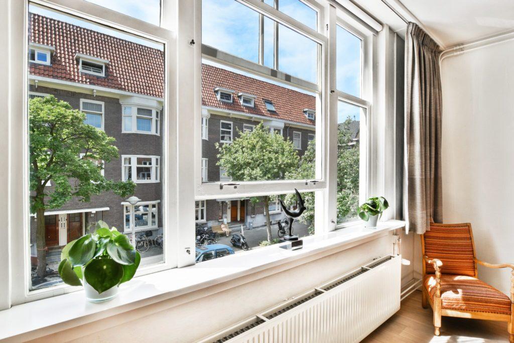 Amsterdam – Warmondstraat 123I – Foto 23