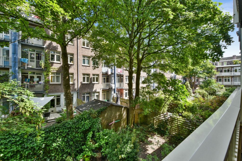 Amsterdam – Warmondstraat 123I – Foto 24