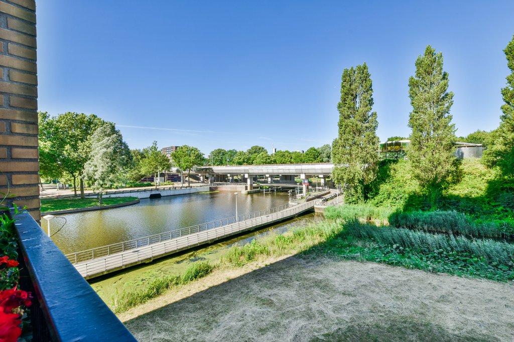 Amsterdam – Wittgensteinlaan 197 – Foto 15