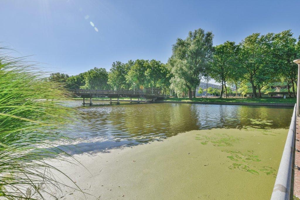 Amsterdam – Wittgensteinlaan 197 – Foto 21