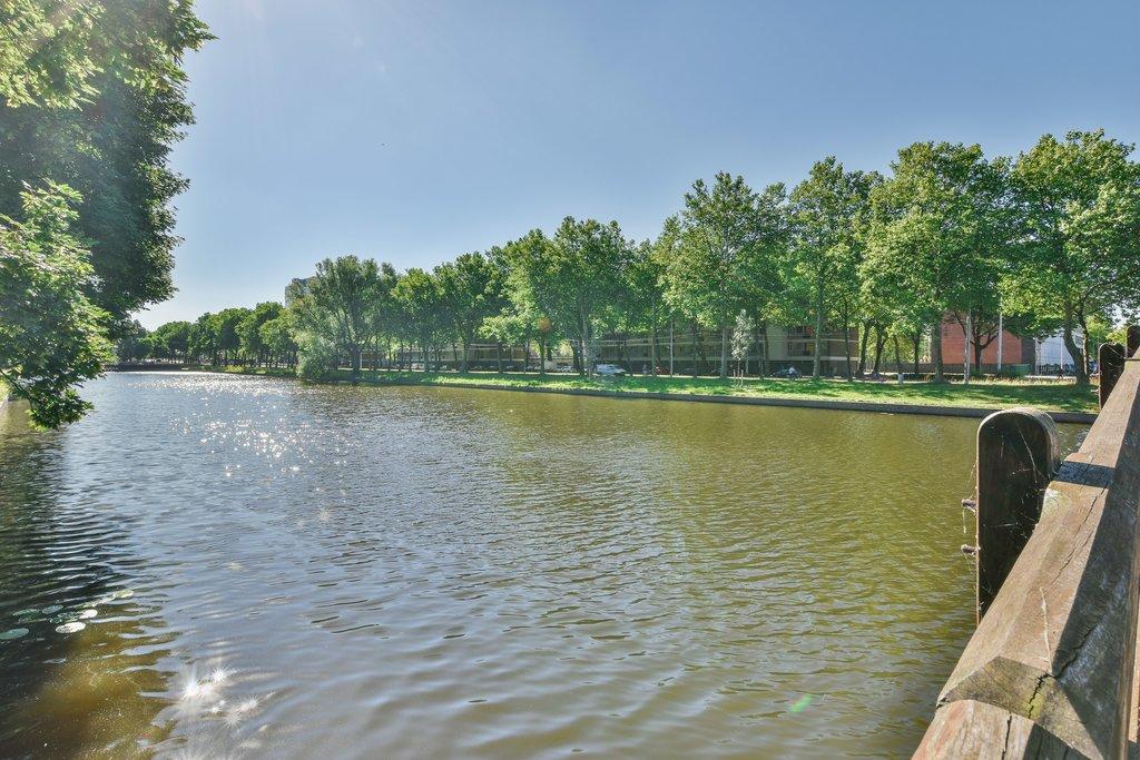 Amsterdam – Wittgensteinlaan 197 – Foto 23