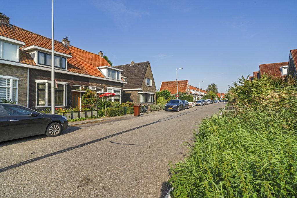 Amsterdam – Kadoelenweg 280 – Foto 35