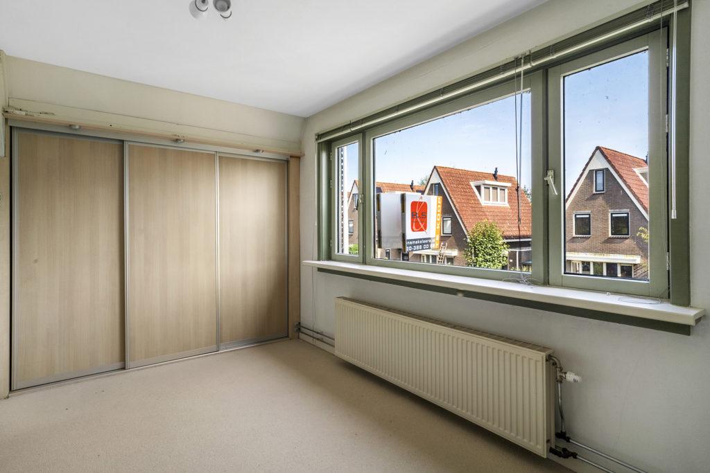 Amsterdam – Kadoelenweg 280 – Foto 17