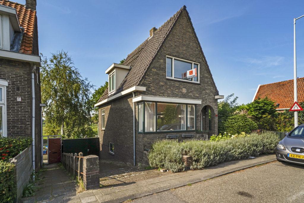 Amsterdam – Kadoelenweg 280 – Hoofdfoto