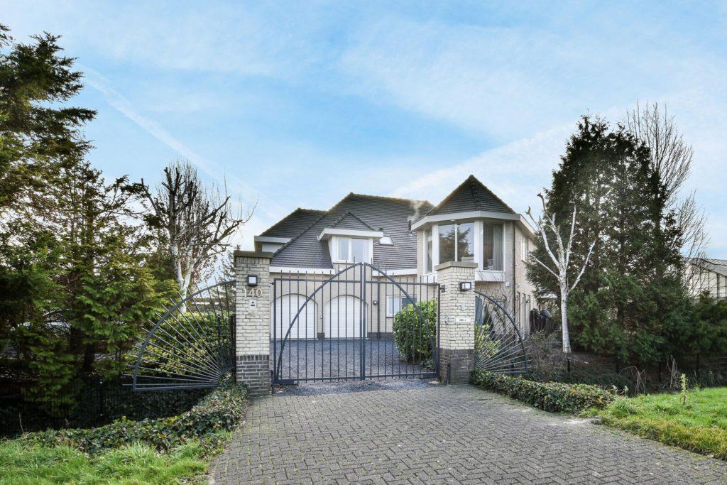 Rijsenhout – Rijshornstraat 140* – Foto 31