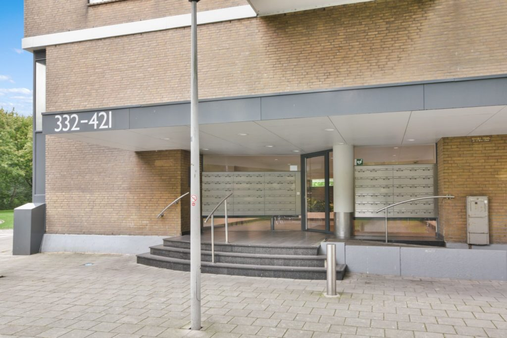 Amsterdam – Nachtwachtlaan 391 – Foto 26