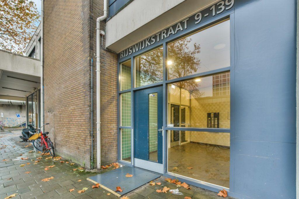 Amsterdam – Rijswijkstraat 123 – Foto 23