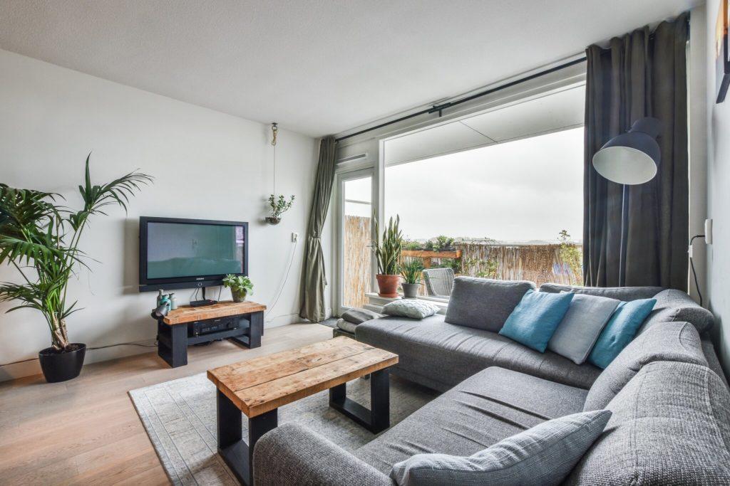Amsterdam – Rijswijkstraat 123 – Foto 2