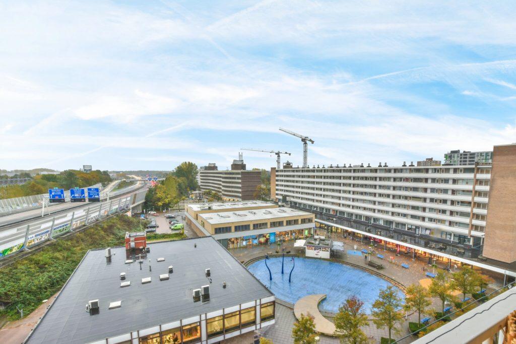 Amsterdam – Rijswijkstraat 123 – Foto 22